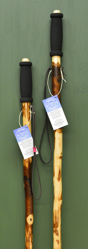 Tacoma Walking Stick Company